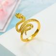 NHGO581066-Double-s-Snake-Gold-3