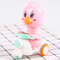 NHAT581516-Pink-chick