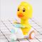 NHAT581517-Yellow-chick