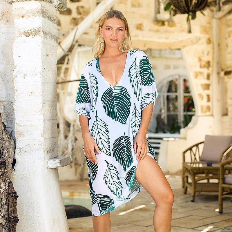 New fashion ladies blouse wholesale NHHL204949