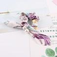 NHDM584985-C74-Chain-Pearl-Purple