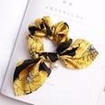 NHDM584986-C73-Korea-Flower-Pearl-Rabbit-Ear-Gold