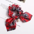 NHDM584987-C69-small-cashew-pearl-rabbit-ears-red