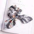 NHDM584989-C73--Korea-Flower-Pearl-Rabbit-Ear-Grey