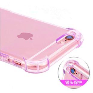 Funda para teléfono móvil Samsung funda para teléfono móvil resistente a los golpes S10 / Huawei funda protectora gruesa NHKI205468's discount tags