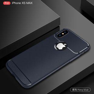 Armadura para iPhone 11 / Samsung / Xiaomi / Huawei / oppo / vivoTPU cubierta protectora NHKI205478's discount tags