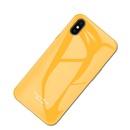 iphone11 funda para telfono mvil Huawei  oppo  vivo cubierta protectora de vidrio templado lquido nuevo NHKI205484