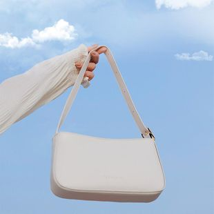 New fashion shoulder bag underarm bag NHTC205503's discount tags