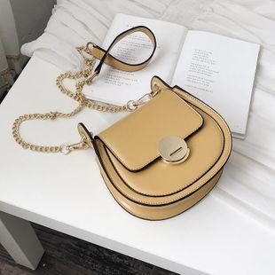 Nuevo sillín de moda para mujer NHTC205504's discount tags