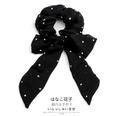 NHOF559290-black