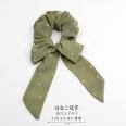 NHOF559291-ArmyGreen