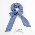 NHOF559292-sky-blue