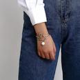 NHXR559488-White-K-Open-Pearl-Bracelet-0509