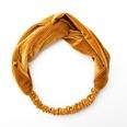 NHDQ591039-Gold-Velvet-Pinstripe-Turmeric