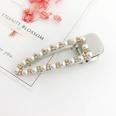 NHDQ591254-074-large-pearl-rhinestone-duck-clip-silver