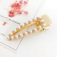 NHDQ591255-074-large-pearl-rhinestone-duck-clip-gold
