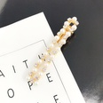 NHDQ591260-011-Hollow-Double-Row-Pearl-Rhinestone-Large-8CM