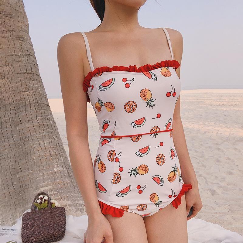 New fashion sexy female one-piece swimsuit wholesales fashion NHHL200067