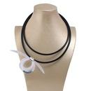 Fashion women39s necklace wholesale new accessories necklace simple fashion hot vintage necklace accessories NHJJ200395