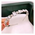NHHD563318-F374-White-Diamond