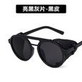 NHKD563896-Bright-black-ash-black-leather