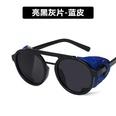 NHKD563898-Gloss-Black-Gray-Blue