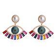 NHJJ565683-53094-single-eyelash