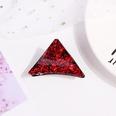 NHDM608517-Gold-powder-steel-clip-red