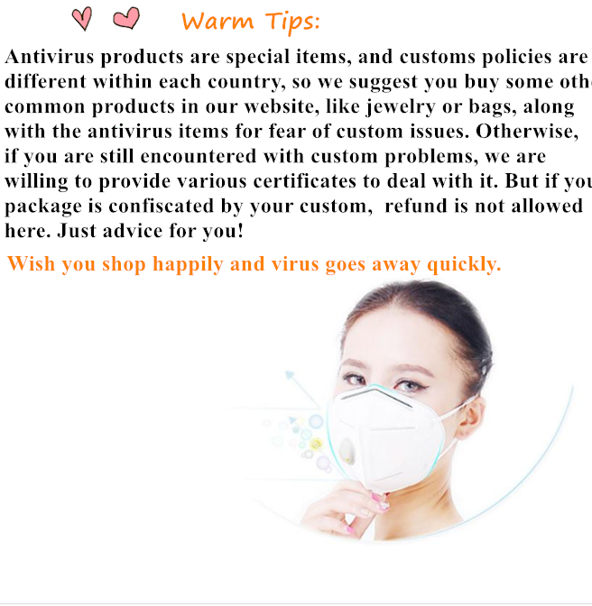 Disposable masks children cartoon masks 3 layers of dust and haze 4-12 years old masks meltblown cloth masks NHAT207728