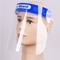 NHAT615988-Protective-mask
