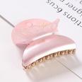 NHDM614912-Solid-pink