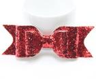 NHDM615019-red
