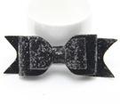 NHDM615020-black