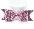 NHDM615024-Pink