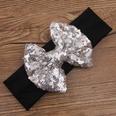 NHDM615300-Silver-+-black-belt-B