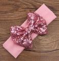 NHDM615301-Pink-+-Pink-Belt-I