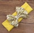 NHDM615305-Light-gold-+-yellow-belt-L
