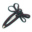 Korean new cute cheap hairpin wholesale NHLN209646