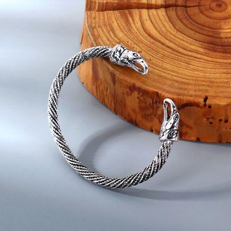 Nouveau mode rétro sauvage olecranon bracelet yiwu nihaojewelry gros NHPS210020's discount tags