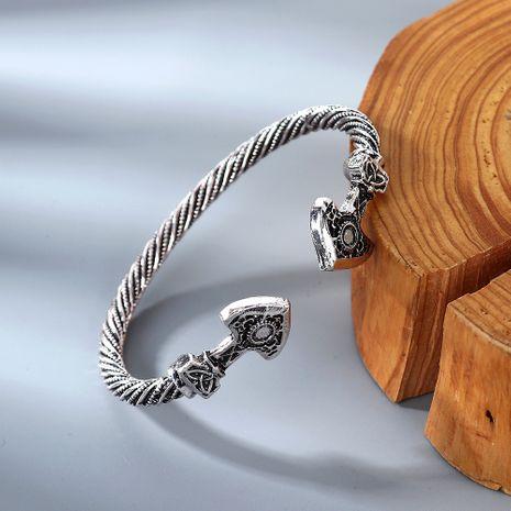 Nouveau bracelet flèche simple yiwu nihaojewelry gros NHPS210022's discount tags