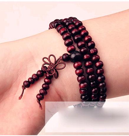 Mode bracelet porte-bonheur multi-couche de perles de yiwu en gros NHSC207134's discount tags