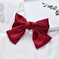 NHDM597245-C138-satin-double-bow-hairpin-burgundy