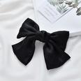 NHDM597249-C138-Satin-Double-Bow-Hair-Clip-Black