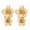 NHLN224113-gold