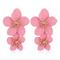 NHLN224114-pink