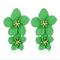NHLN224115-light-green