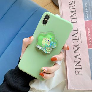 Quicksand bag iphone 11 pro mobile phone case Huawei p30 oppo vivo Phone Case wholesale NHKI211681's discount tags