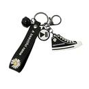 New fashion notch small daisy creative bag car pendant accessories wholesale NHJP211836