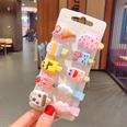 NHNA641756-3--Ice-Cream-3