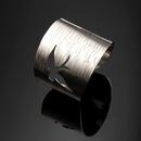 Fashion jewelry metal wide bracelet exaggerated bohemian big bracelet metal retro bracelet wholesale yiwu nihaojewelry NHGO213392